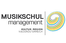 Musikschulmanagement