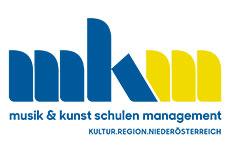 MKM Logo 4C
