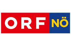 ORF noe neues Logo web 230x150