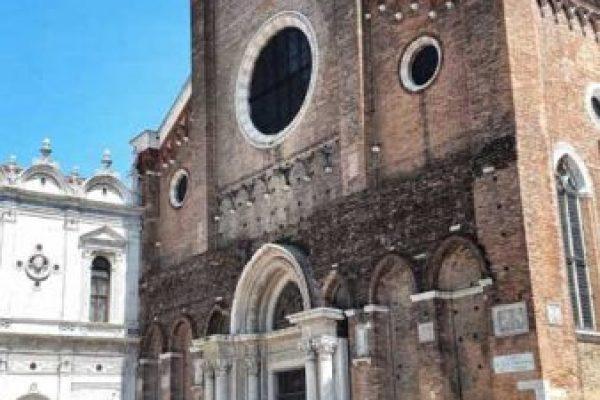 Basilika Venedig web