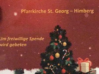 Foto 3 Adventkonzert MS Himberg das Programm web