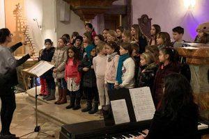 Foto 5 Adventkonzert MS Himberg Maja web