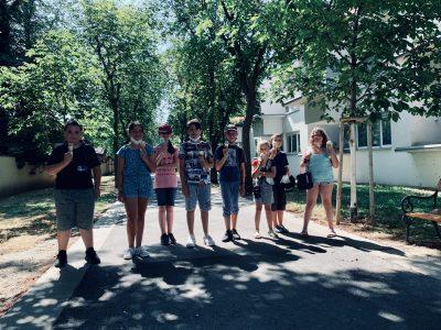 Teilnehmer*innen