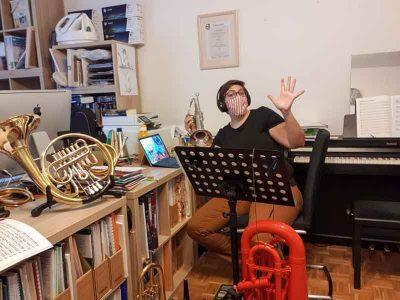 Musikschule Coronazimmer10