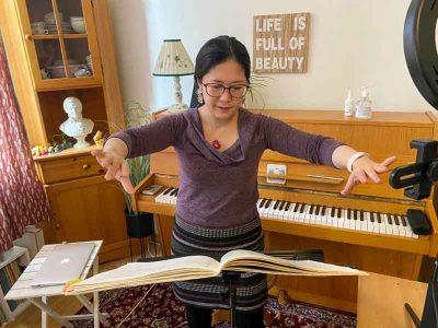 Musikschule Coronazimmer11