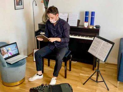 Musikschule Coronazimmer13
