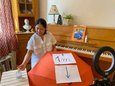 Musikschule Coronazimmer2