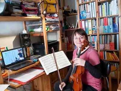 Musikschule Coronazimmer3