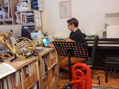 Musikschule Coronazimmer9