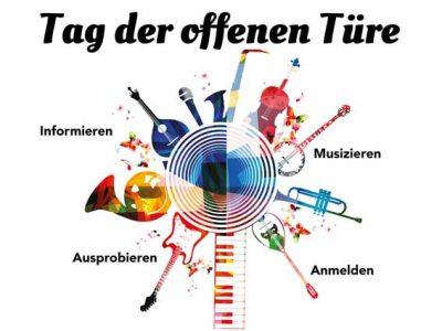MusikschuleTagderoffenenTüre2019web