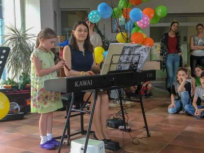 Tag Der Musikschulen002