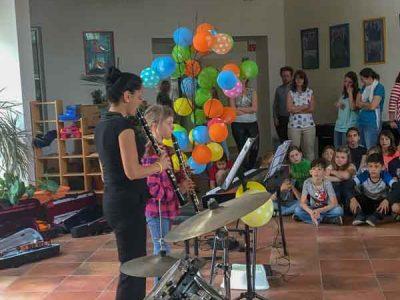 Tag Der Musikschulen003