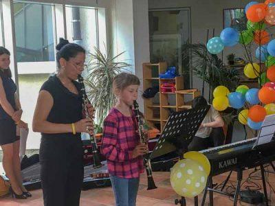 Tag Der Musikschulen004