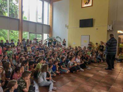 Tag Der Musikschulen007