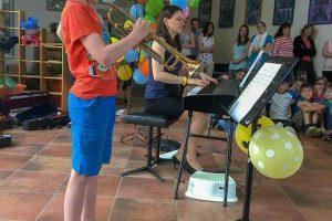 Tag Der Musikschulen009