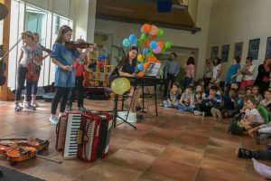 Tag Der Musikschulen010