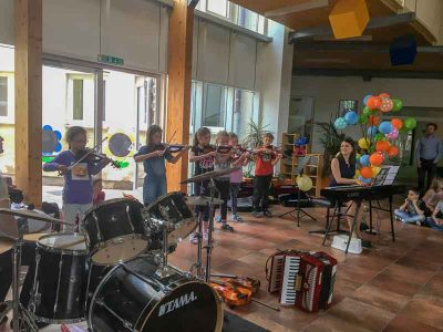 Tag Der Musikschulen011