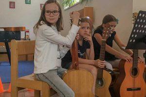 Tag Der Musikschulen012