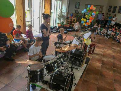 Tag Der Musikschulen013