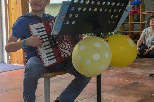 Tag Der Musikschulen014