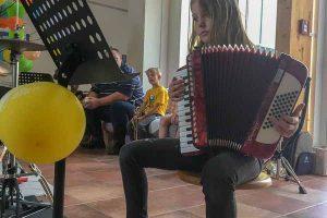 Tag Der Musikschulen015