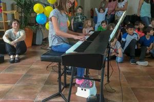 Tag Der Musikschulen016