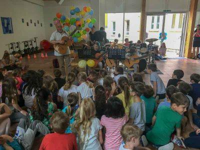 Tag Der Musikschulen017