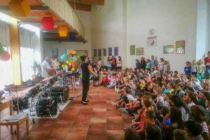 Tag Der Musikschulen018