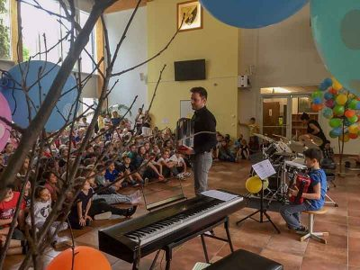 Tag Der Musikschulen019