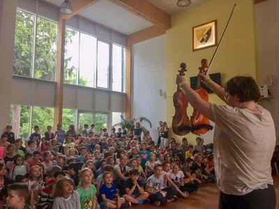 Tag Der Musikschulen021