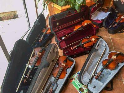 Tag Der Musikschulen022
