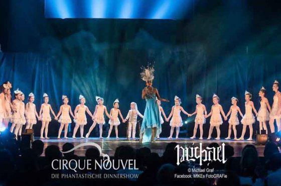 cirque nouvel 1 web