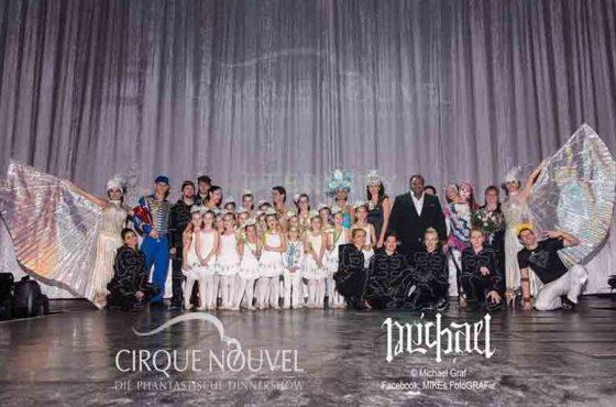cirque nouvel 2 web